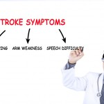 stroke in younger people