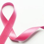 breast cancer developments