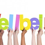 wellbeing project launch