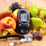 alternative health services for diabetes